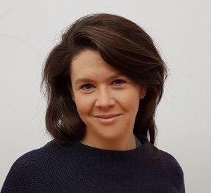 Gemma Gillen