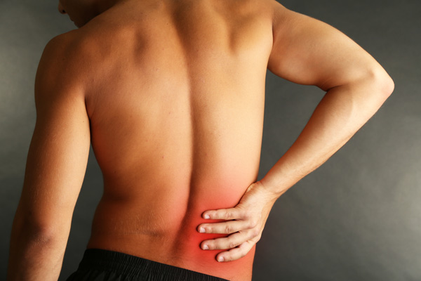 Physiotherapy in Kingston upon Thames